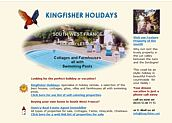 Kingfisher Leisure